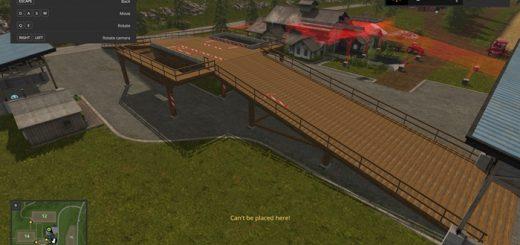 platformramp-01