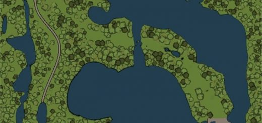 proba-map