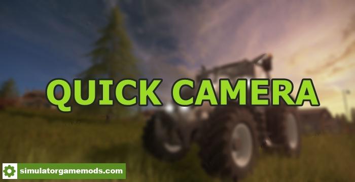 quickcamera-fs17