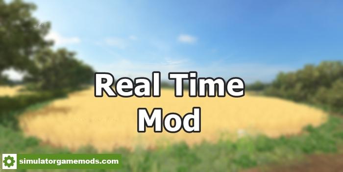 realtimemod-fs17