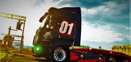 renault_premium_truck