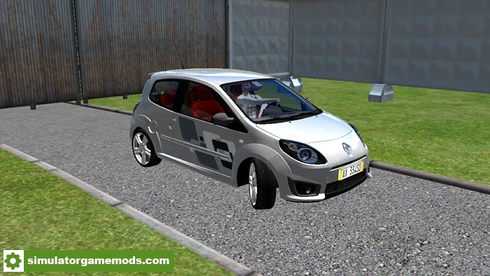 renault_twingo_sport_133_cup_01