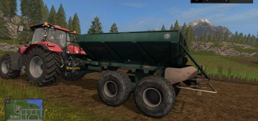 ru7000-fertilizer-fs17