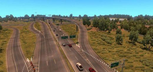 san-diego_improvement_project_map