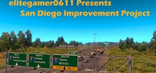 san_diego_improvement_map