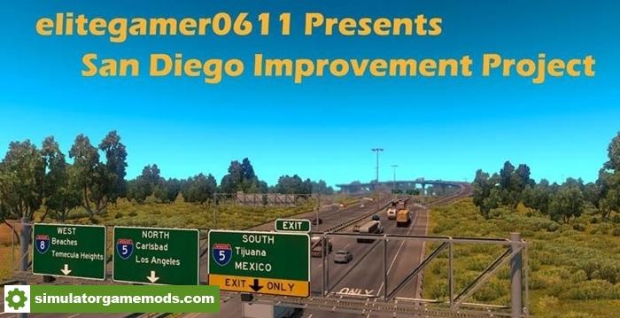 san_diego_improvement_map