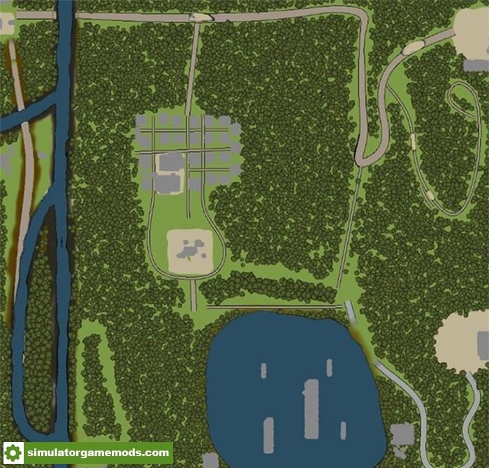 saratak_map