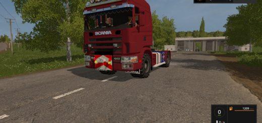 scania144lagrar-truck-fs17mods