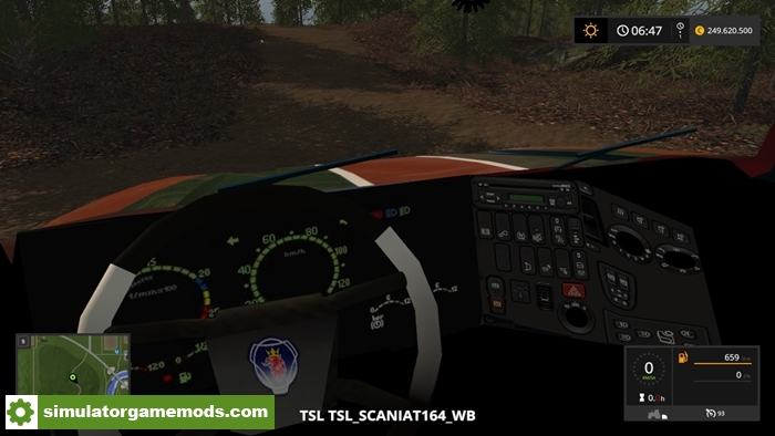 scania164t_01