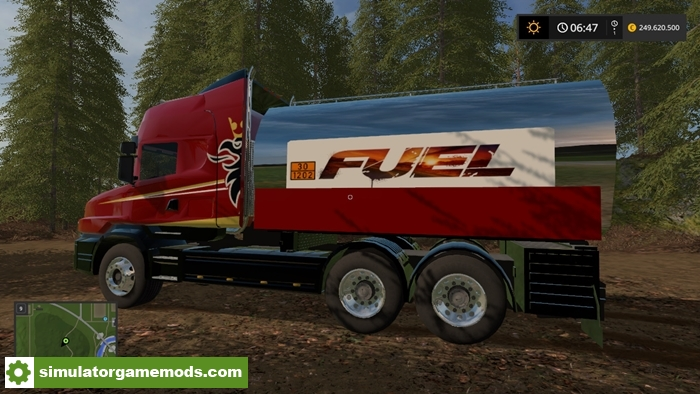 scania164t_02