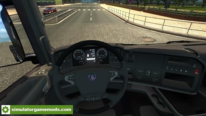 scania_illegal_v8_truck_02