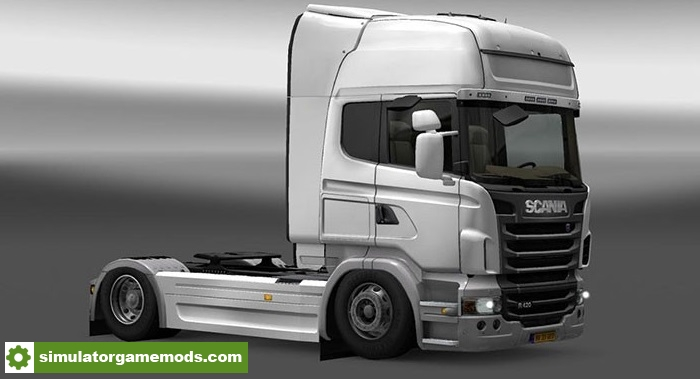 scania_low_chassis