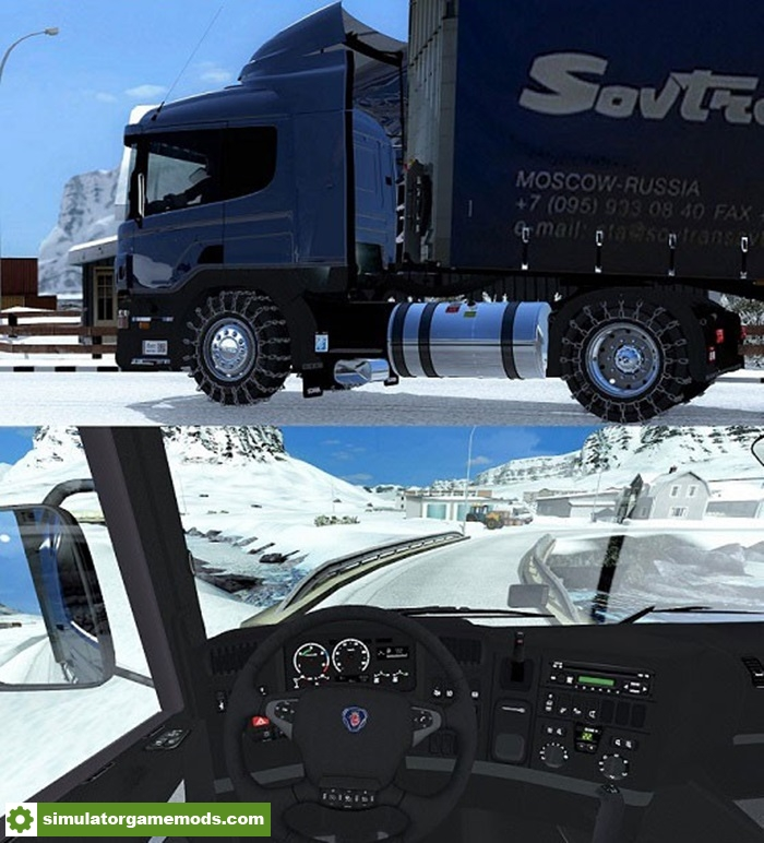 scania_p_series_truck