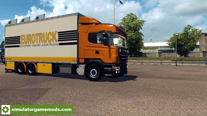 scania_r2008_truck_01