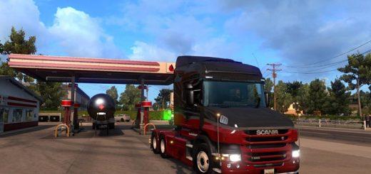 scania_r_streamline_scania_t_rjl_truck