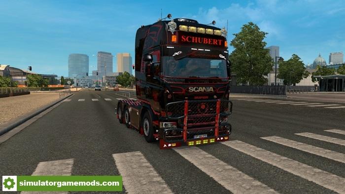 scania_schubert_2_truck_sgmods_01