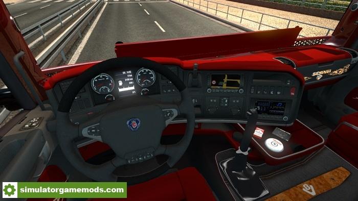 scania_schubert_2_truck_sgmods_02