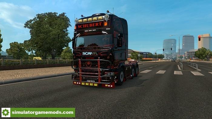 scania_schubert_2_truck_sgmods_03