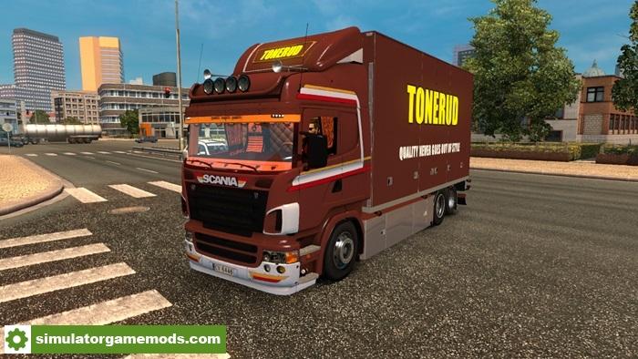 scania_tonerud_truck_01
