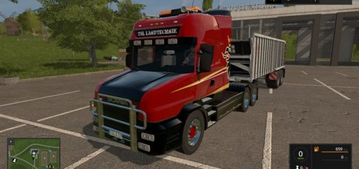 scaniat164longedition-fs17