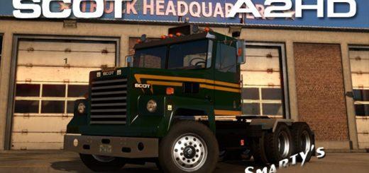 scot_a2hd_truck