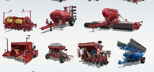 seeder_pachine_pack_fs17