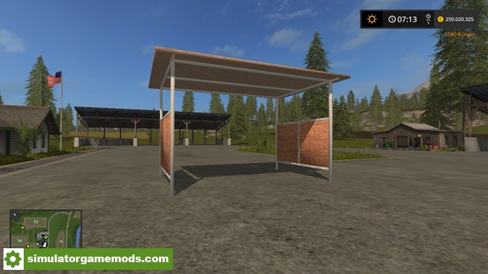 shelter_placeable_01