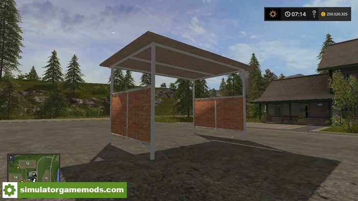 shelter_placeable_02