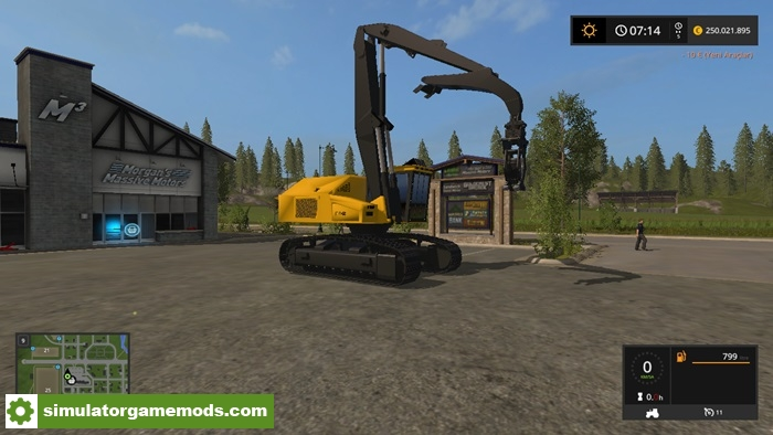 shovel_loader_fs17_02