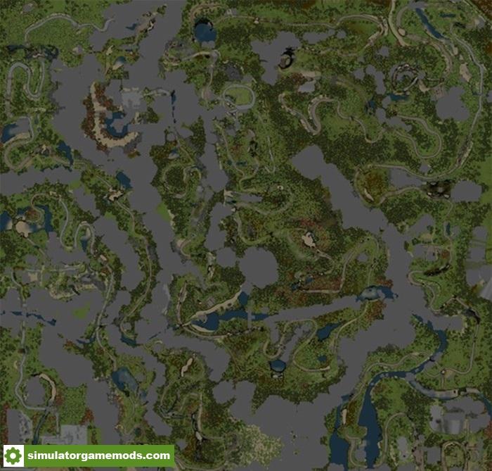 siberian_map