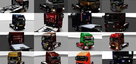 sign_trucks_ats_sgmods