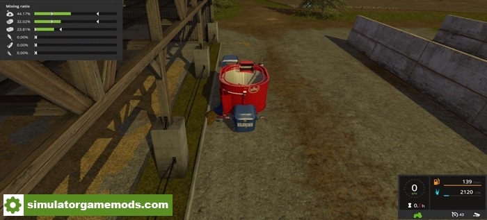 silage_king_extraordinaire_v1_fs17