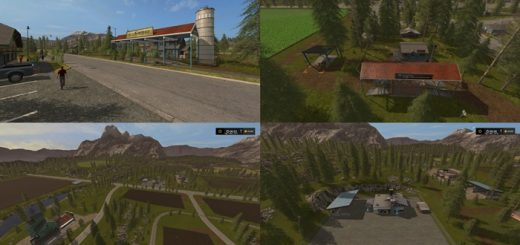 silent_valley_map_fs17