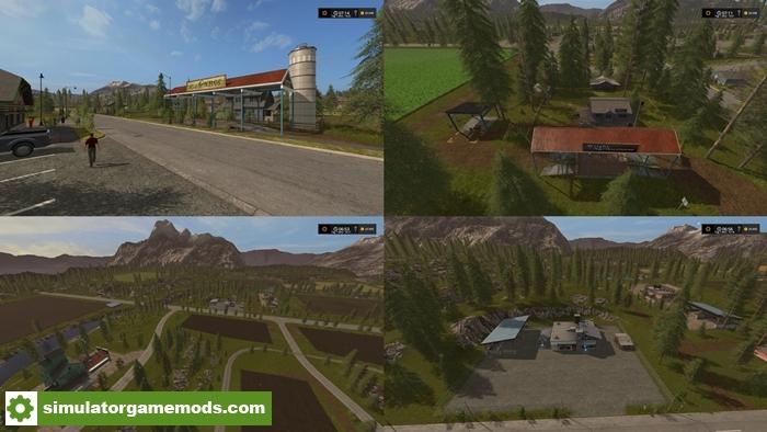 silent_valley_map_fs17