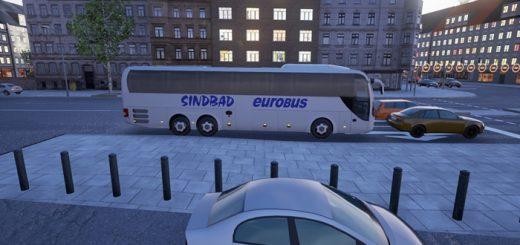 sindbad-eurobus-fernbussimulatormods