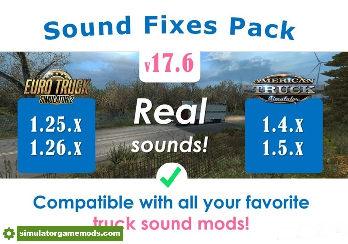 sound_fix_pack