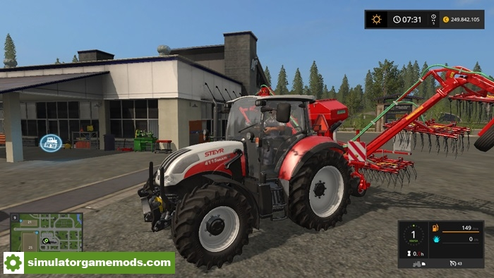 steyr_multi_chiptuning_tractor_fs17_01