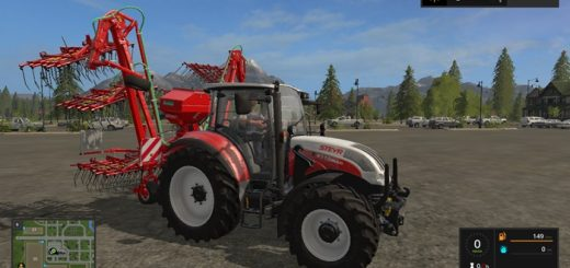 steyr_multi_chiptuning_tractor_fs17_02