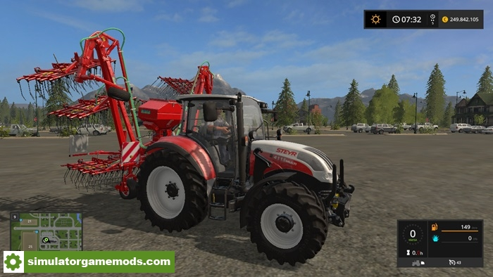 steyr_multi_chiptuning_tractor_fs17_02