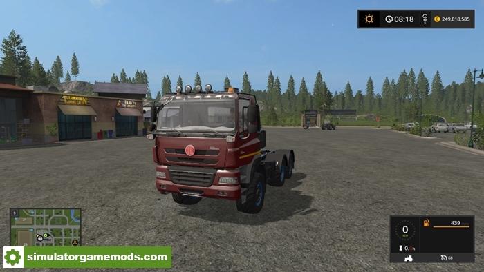 tatra_158_truck_fs17_01