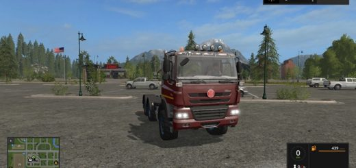 tatra_158_truck_fs17_02