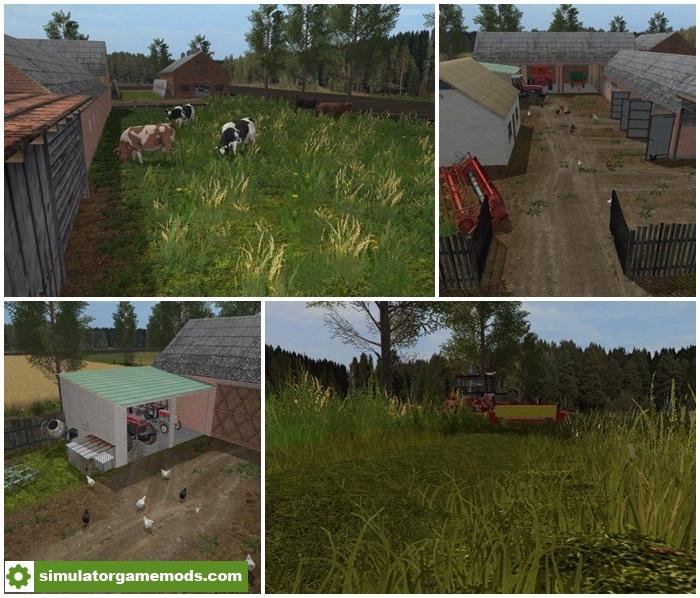 terkowice_farm_map_fs17