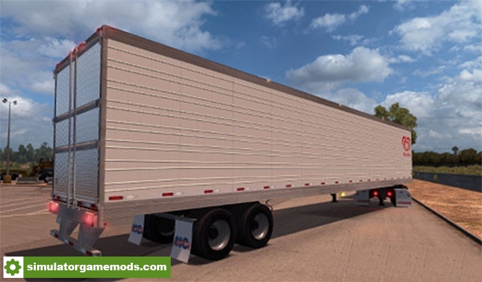 thermo_king_3000r_trailer