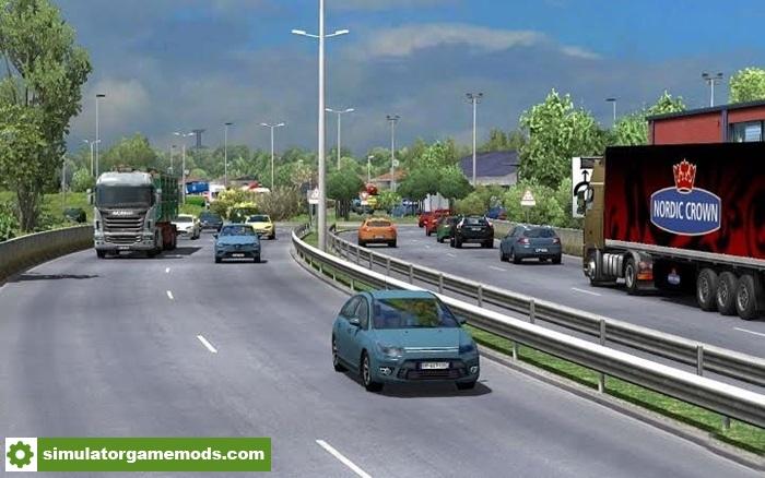 traffic_density_mod