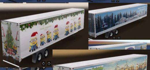 trailers_pack