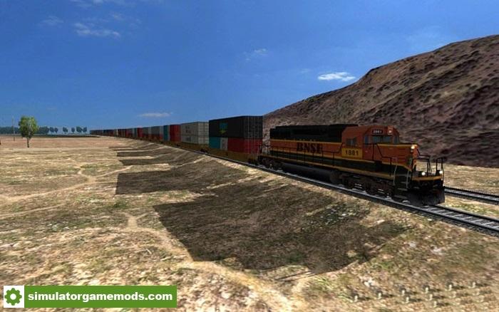 train_mod