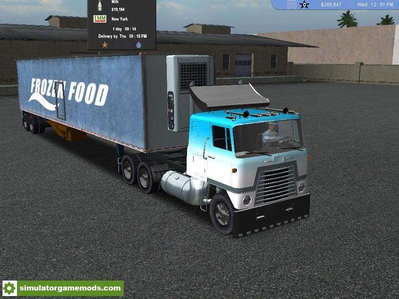 transtar4070_pic2