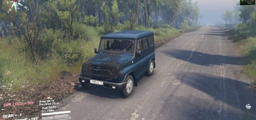 uaz_car_truck