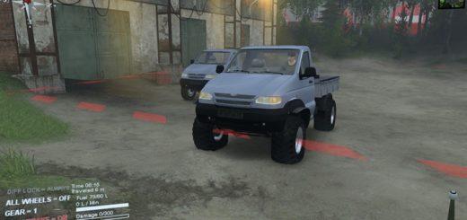 uaz_simba_truck