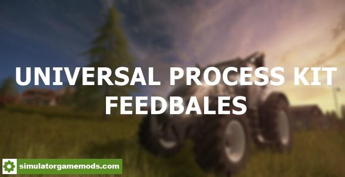 universal-process-kit